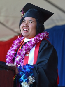 Photo taken from http://www.stmarys-ca.edu/undergraduate-commencement-2014-in-photos